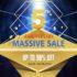 Magpie  : El proyecto innovador de la semana #36