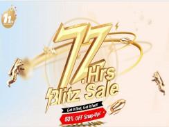 Las mayores ofertas del año en el Aniversario de Banggood