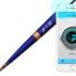Fitbit Flex, 50% de descuento en tu pulsera deportiva