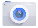 5 aplicaciones de cámara en android