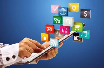 Microsoft lanza suite de aplicaciones móviles para Android y iOS