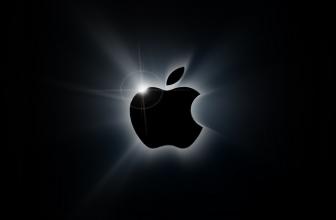 Apple pagará 500 millones de dólares a sus usuarios