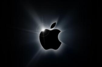 Apple sobrevive al Coronavirus y aumenta sus ingresos en plena crisis