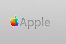 Apple bate récords de beneficios en el último trimestre de 2014