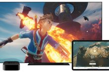 Apple Arcade mejora sus precios: ahora por 49.99 euros