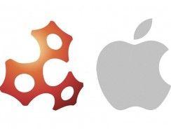 Apple compra inVisage, ¿apuesta por fabricar su propio hardware?