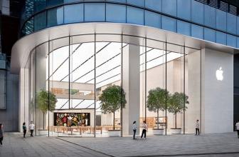 Situación de las Apple Store por el Coronavirus: reaperturas, cierres y medidas extraordinarias