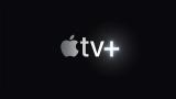 Probamos Apple TV+: calidad por encima de cantidad