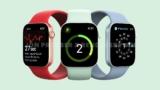 Retraso del Apple Watch Series 7, ¿cuándo se pondrá a la venta?