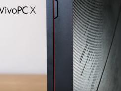"""Asus VivoPC X, la """"consola"""" VR Ready/Oculus Ready de Asus"""