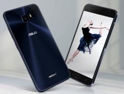 Asus Zenfone V: 5.2 pulgadas, Snapdragon 820 y 23 MP