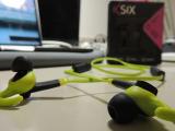 Ksix Go&Play Sport 3, unos auriculares ideales para el deporte