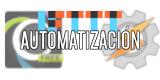 3 aplicaciones para dominar la automatización
