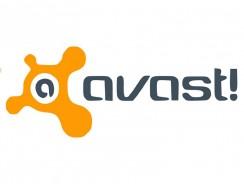 CCleaner ahora es parte de Avast gracias a la compra de Piriform