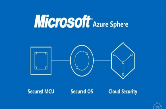 Azure Sphere, Brad Smith ama a Linux