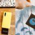 Xiaomi Mi AI Touchscreen Speaker Pro 8 ya disponible en las tiendas