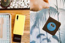 Battmobile, un nuevo gadget pensado en España para que nunca te quedes sin batería