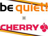 #IFA2016 Be Quiet y Cherry, lo mejor para tu PC
