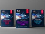 Bitdefender Internet Security 2017, descubre sus ventajas y funcionalidad