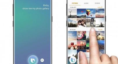 Bixby ya entiende nuestro idioma: el asistente de Samsung habla español
