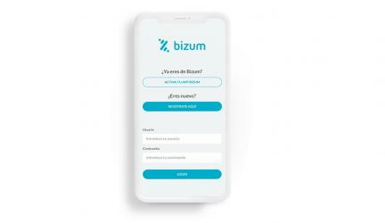¿Qué es Bizum? La nueva forma de pago que se está poniendo de moda