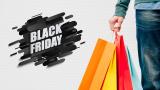 Cuándo es el Black Friday 2019, el día con mejores descuentos del año