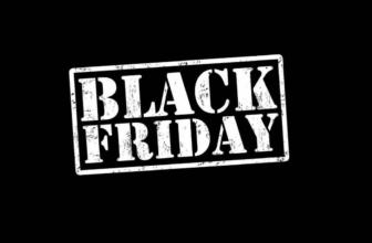 Cuándo es el Black Friday 2020 en España y cómo disfrutarlo