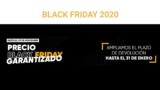 ¡Comienza el Black Friday de FNAC! Descubre estas ofertas de locura