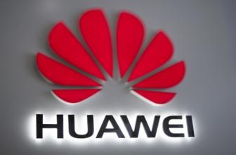 El bloqueo de EEUU a Huawei se prorroga, al menos, hasta 2021