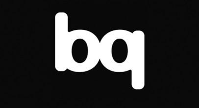 BQ renovará su catálogo el próximo 14 de marzo con sus BQ Aquaris X y X Pro