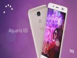 BQ Aquaris VS y VS Plus, la española amplía su gama media