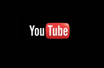 Cómo hacer búsquedas por voz en Youtube web de forma fácil