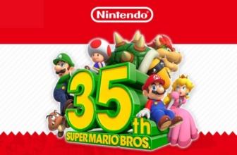 Cajas de Super Mario en pedidos de Amazon, ¿cómo conseguirlas?