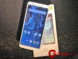 Xiaomi Mi A2 , analizamos el smartphone que continúa la saga de las 3 B's