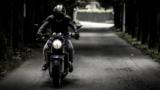 Atención, motoristas: la cámara del iPhone se os podría estropear antes