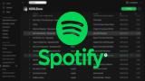 Estas son las canciones más escuchadas en Spotify en esta década