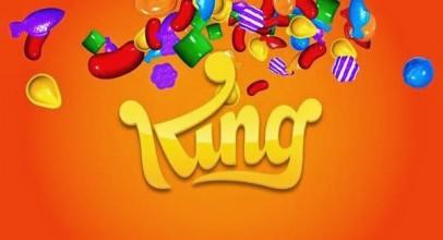 Candy Crush Saga, el popular y adictivo juego, sale a Bolsa