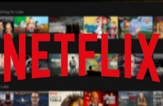 ¿Sabes cómo acceder a las categorías ocultas de Netflix?
