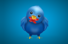 Quitter: el gemelo anticensura de Twitter