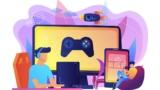 China limita los videojuegos a los menores a solo 3 horas a la semana