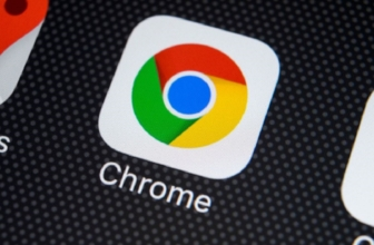La próxima actualización de Chrome incluirá esta nueva característica