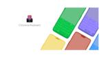 Chrooma: App para personalizar el teclado de tu smartphone