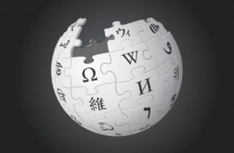 #WikipediaSeApaga: causas del cierre temporal de Wikipedia