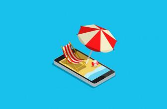 ¿Eres cliente de Vodafone? Este verano tienes 25 GB de regalo