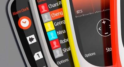 Cómo instalar WhatsApp en el Nokia 3310 de 2017