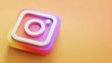 Cómo programar un directo en Instagram, editarlo o incluso borrarlo