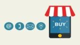 Comprar online en 2020, ¿cómo ha afectado la COVID-19?