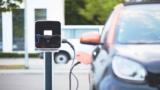 Comprar coche eléctrico en 2020, ¿es una buena opción o no?