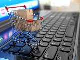 Consejos de McAfee para hacer compras seguras en el Black Friday