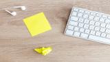 ¿Por qué deberías usar notas de gasto digitales en tu empresa?